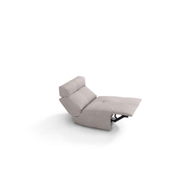 Clubchair